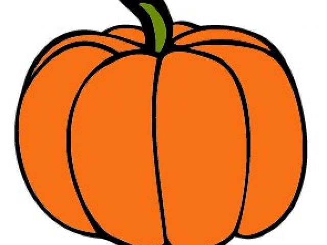 Free Squash Clipart, Download Free Clip Art on Owips.com.