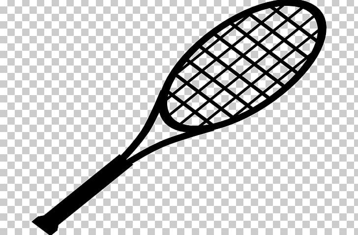 Squash Racket Computer Icons Ball PNG, Clipart, Baseball.