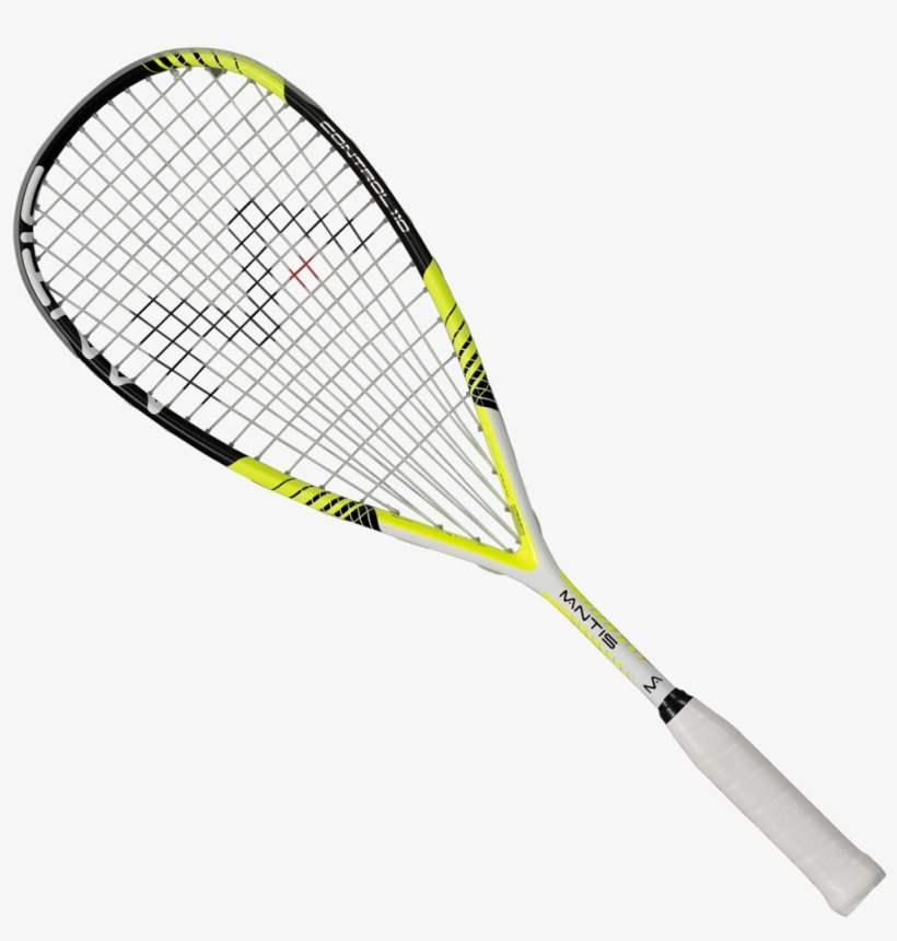 Racket Clipart Squash Racket.