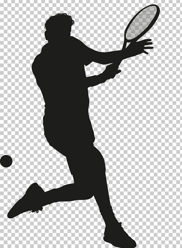 Tennis Squash Racket PNG, Clipart, Arm, Athlete, Bal, Game.