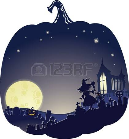 Spook Stock Photos & Pictures. Royalty Free Spook Images And Stock.