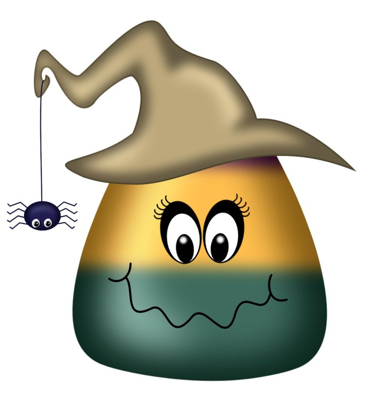 1000+ images about clip art fall/Halloween on Pinterest.