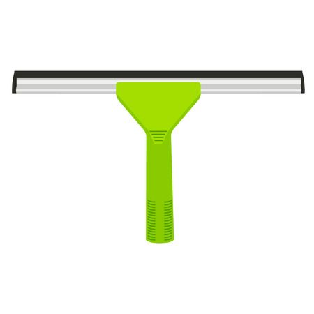 Squeegee Clipart (98+ images in Collection) Page 2.