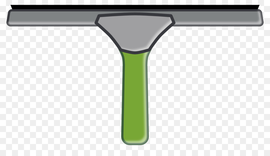 Squeegee clipart 5 » Clipart Station.