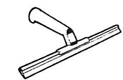 Free Window Cleaning Clip Art.