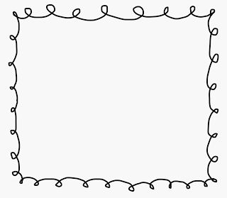 Squiggly Border Group with 78+ items.