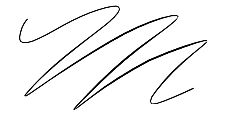 Download Free png Oh squiggly line.