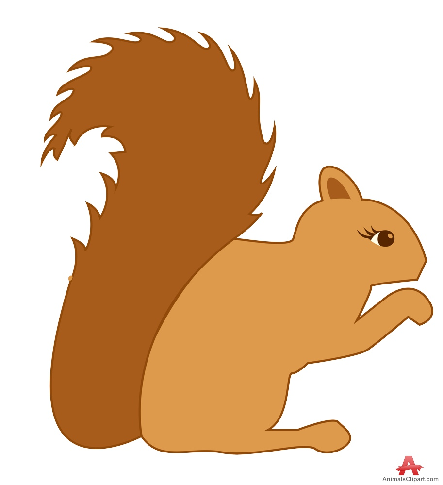 Free Cool Squirrel Cliparts, Download Free Clip Art, Free.