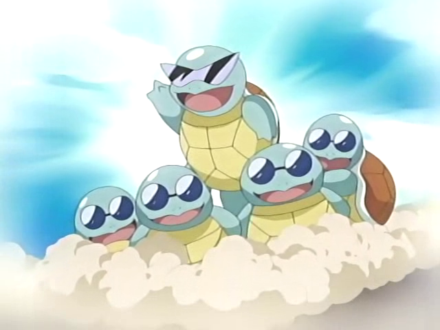 Squirtle Squad.png.