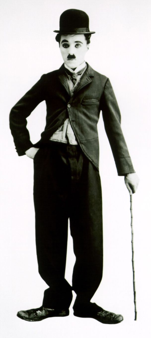17 best ideas about Charlie Chaplin Images on Pinterest.