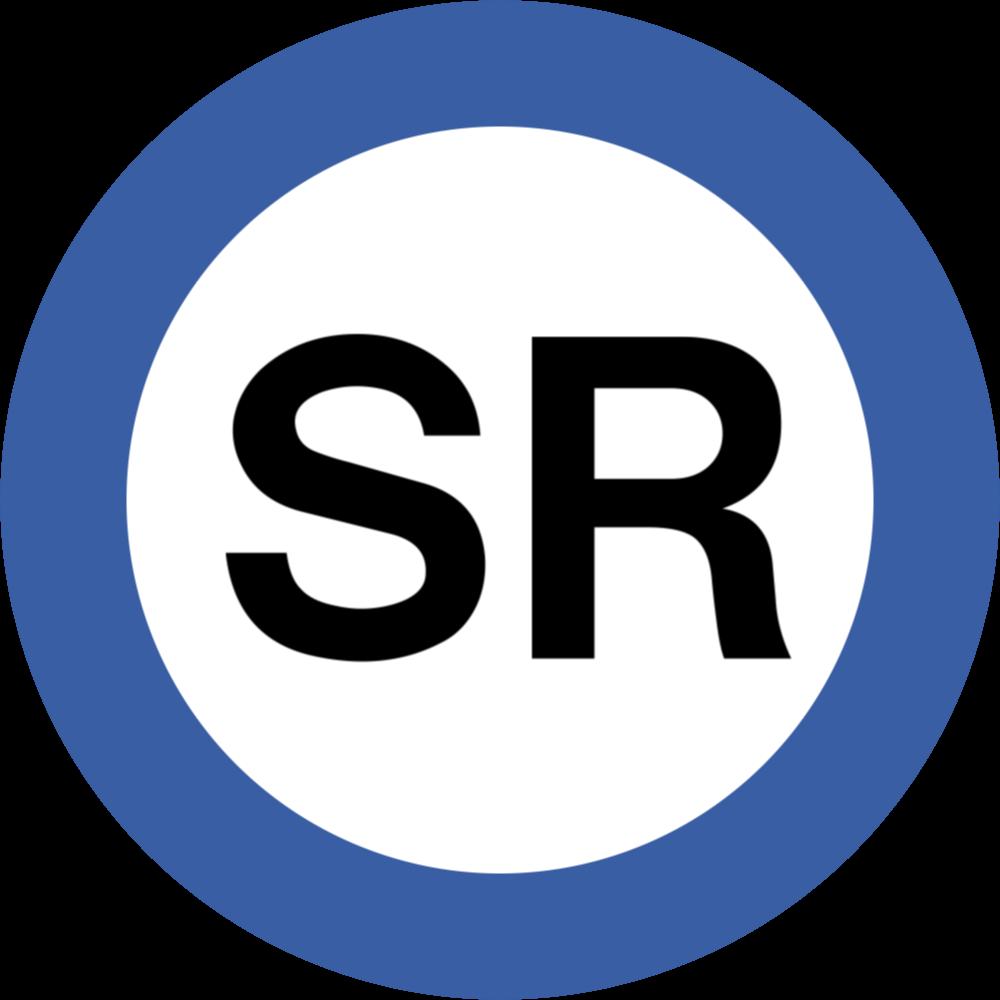 File:SR(2).png.