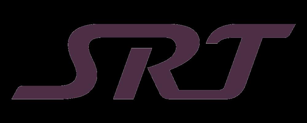 File:SR Train logo.png.