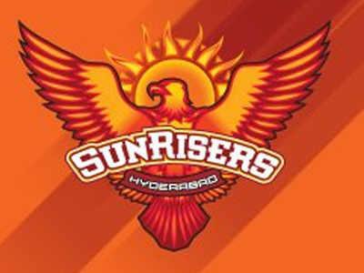 SRH team 2019 players list: Complete squad of Sunrisers.