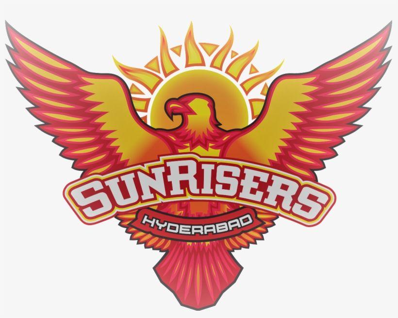 SRH Logo.