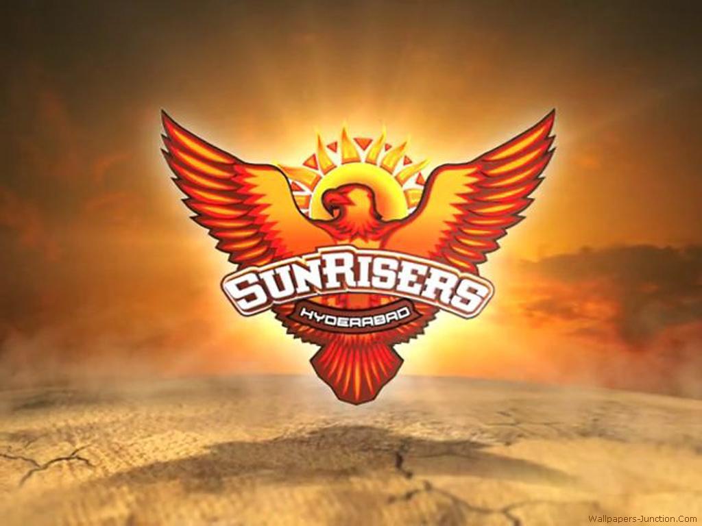 Sunrisers Hyderabad Wallpapers.