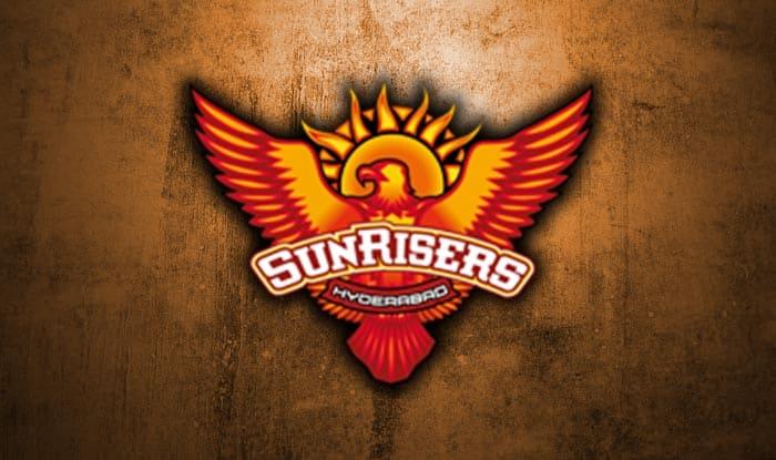 SRH Team Squad For IPL 2018: Final List of Sunrisers.