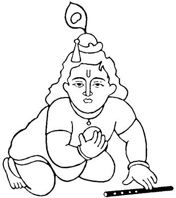 Sri Clipart.