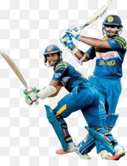 Sri Lanka National Cricket Team PNG and Sri Lanka National.