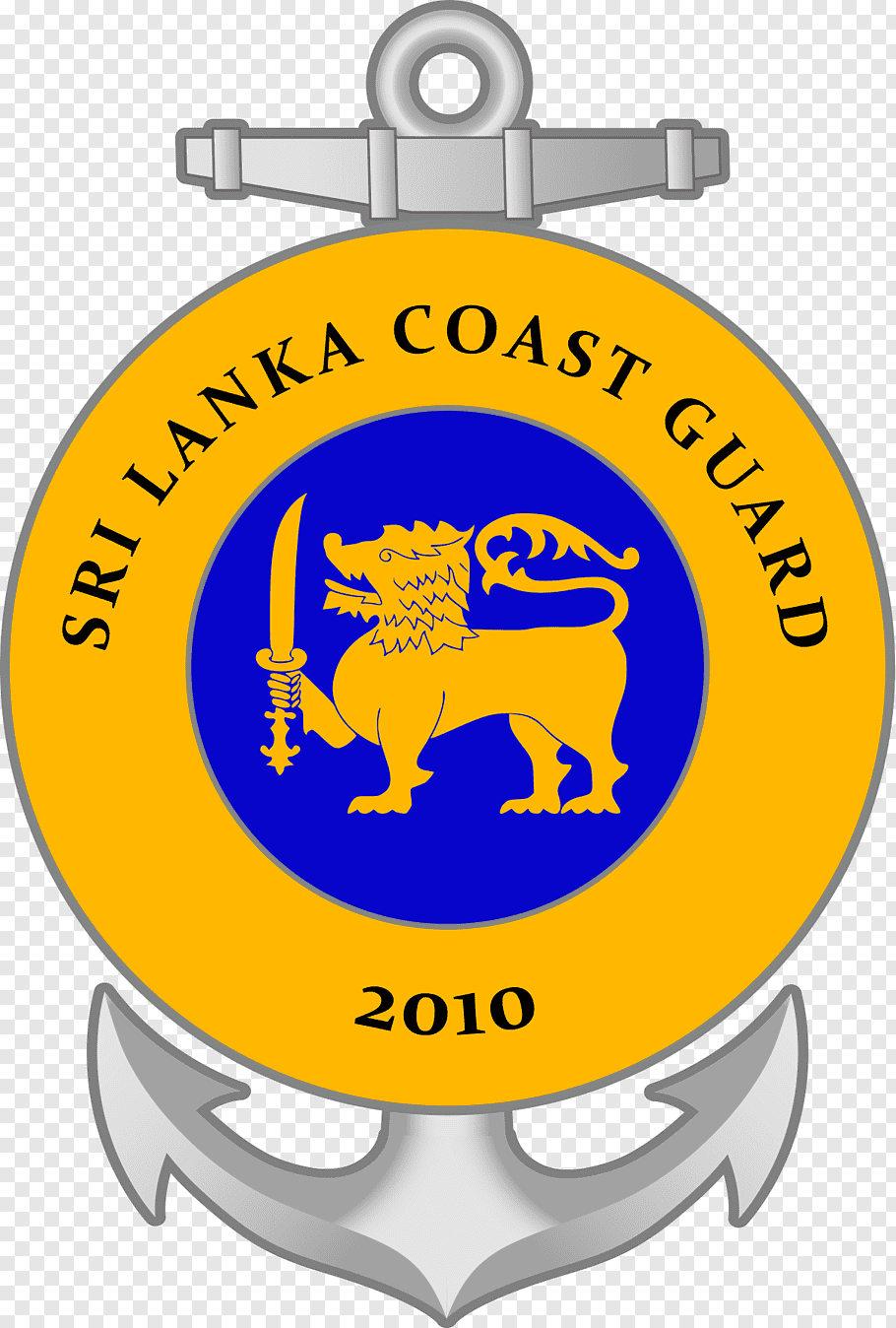 Japan, Sri Lanka, Sri Lanka Coast Guard, Japan Coast Guard.