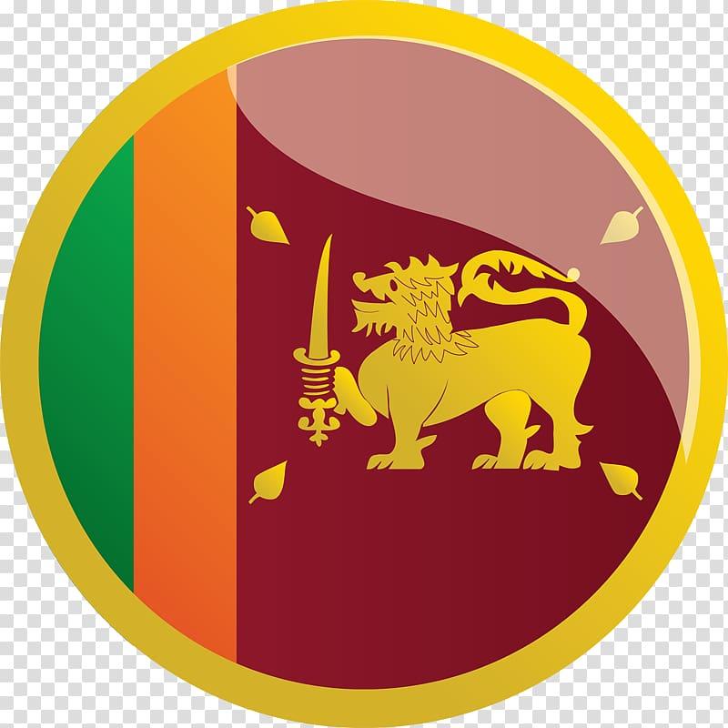 Flag of Sri Lanka National flag Flag of Malaysia, sri lanka.