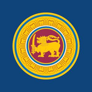 SRI LANKA NATIONAL CRICKET TEAM Logo Vector (.EPS) Free Download.