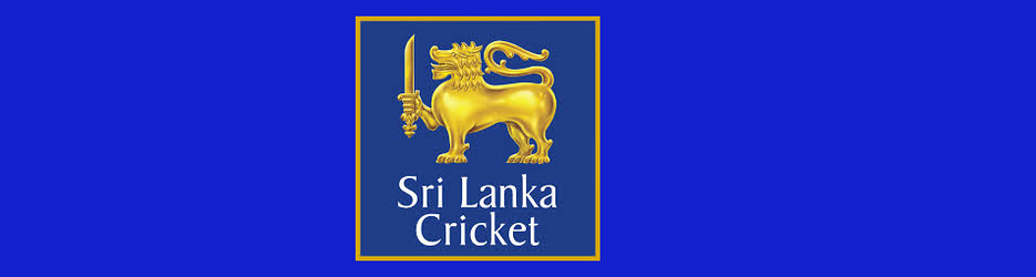 Sri Lanka\'s cricket profile.