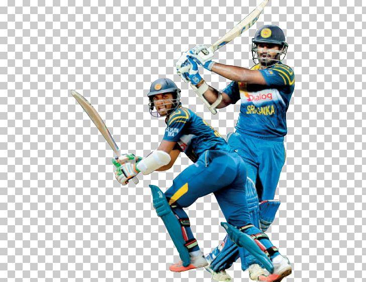 One Day International Sri Lanka National Cricket Team.