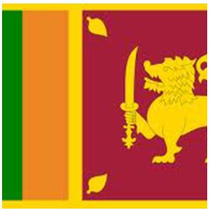 Sri Lanka Cricket Team Match Schedules, Latest News, Stats.