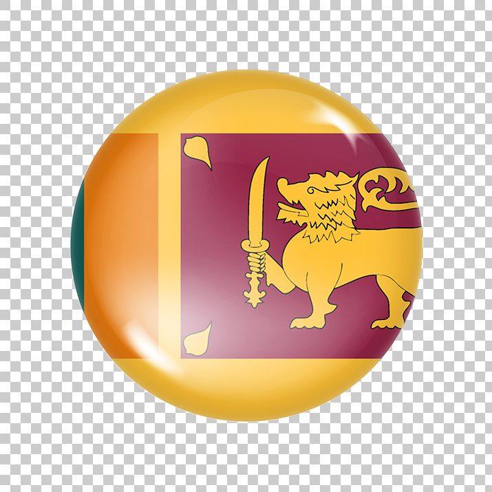 Sri Lanka Flag PNG Image Free Download searchpng.com.