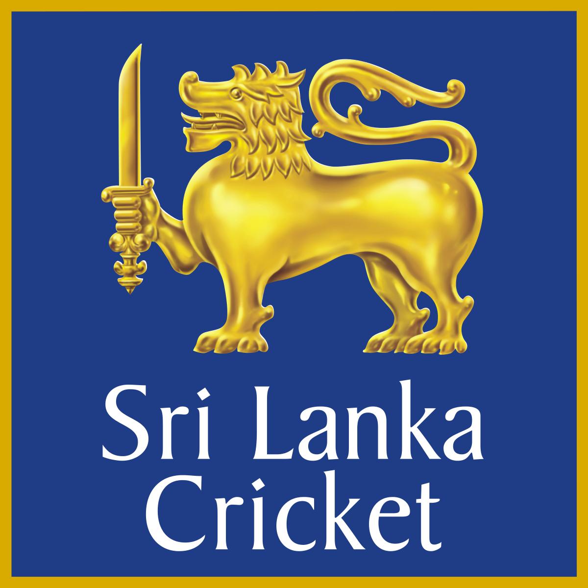 Sri Lanka Cricket\'s chief finance officer arrested for.