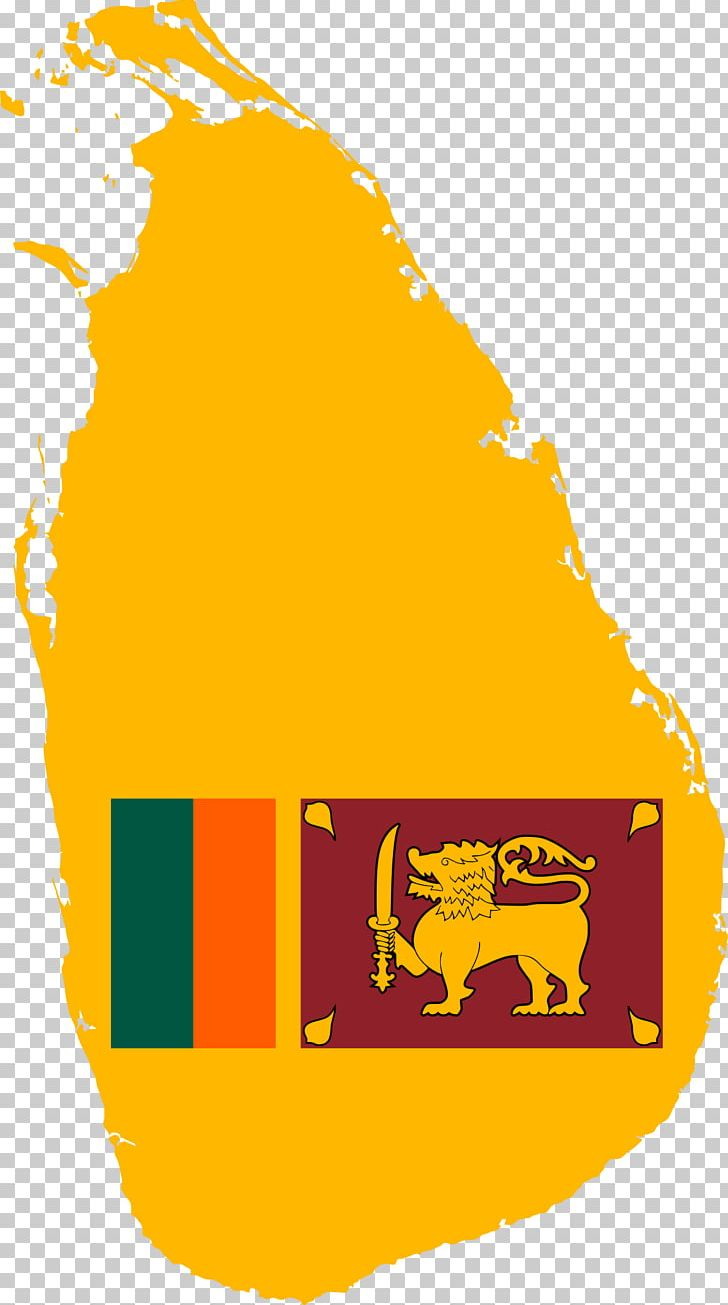 Sri Lanka Map PNG, Clipart, Area, Art, Country, Flag, Food.
