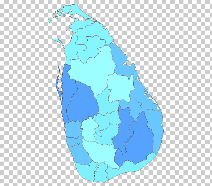 Provinces of Sri Lanka Kilinochchi District Flag of Sri.