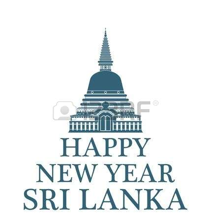 795 Sri Lanka Culture Stock Vector Illustration And Royalty Free.