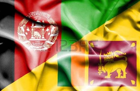 574 Sri Lanka Culture Stock Vector Illustration And Royalty Free.