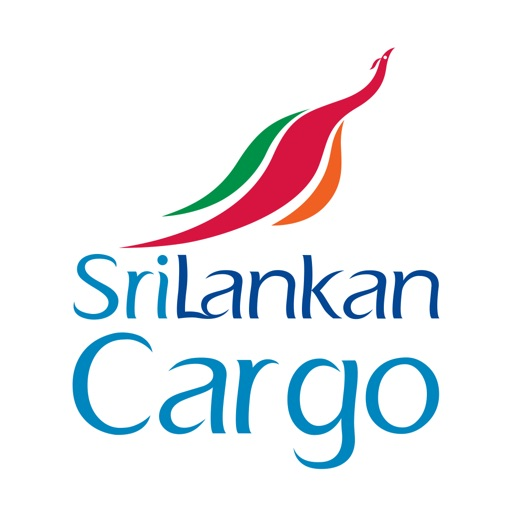 SriLankan Cargo by SriLankan Airlines Ltd..
