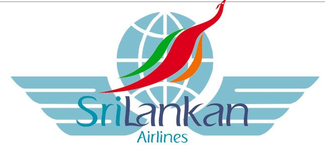 IATA : SriLankan Airlines to join oneworld alliance.