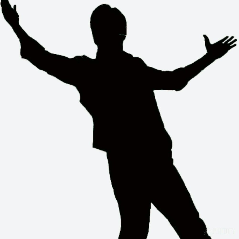 Shahrukh khan clipart clipart images gallery for free.
