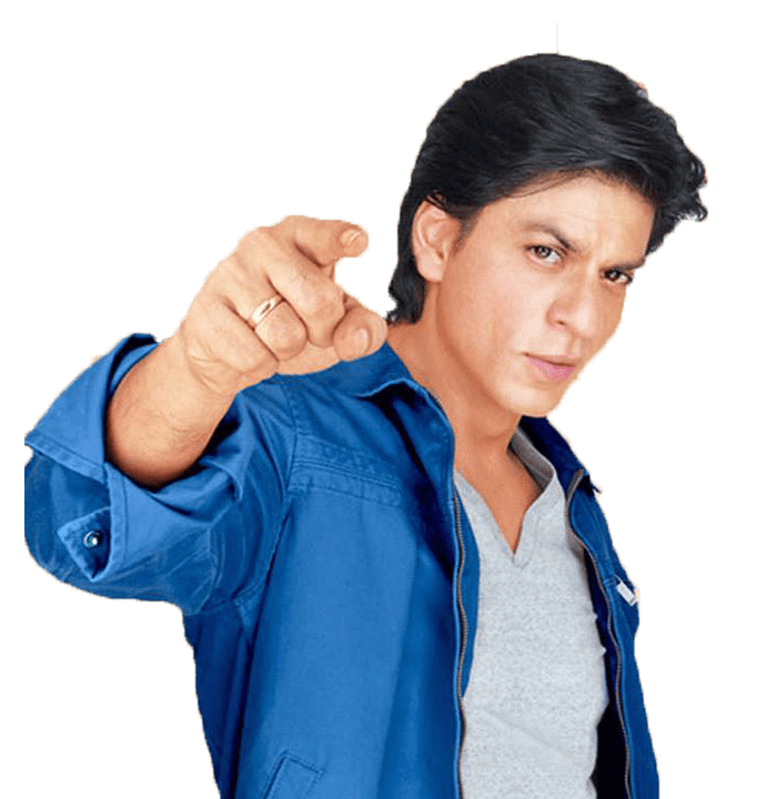 Srk clipart clipart images gallery for free download.