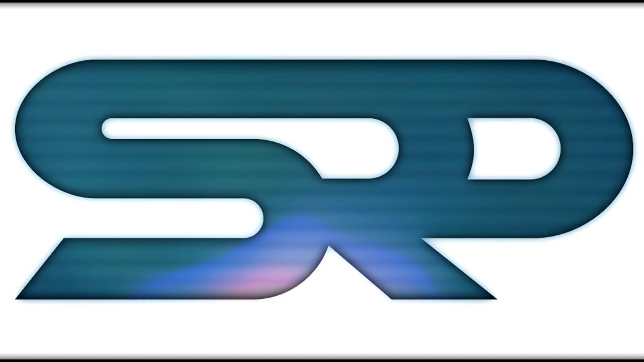 SRP Logo Test.