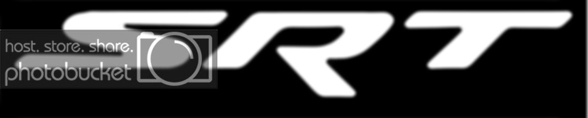 Srt Logo.