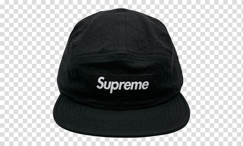 Baseball cap Crocs Capital One, Ss hat transparent.