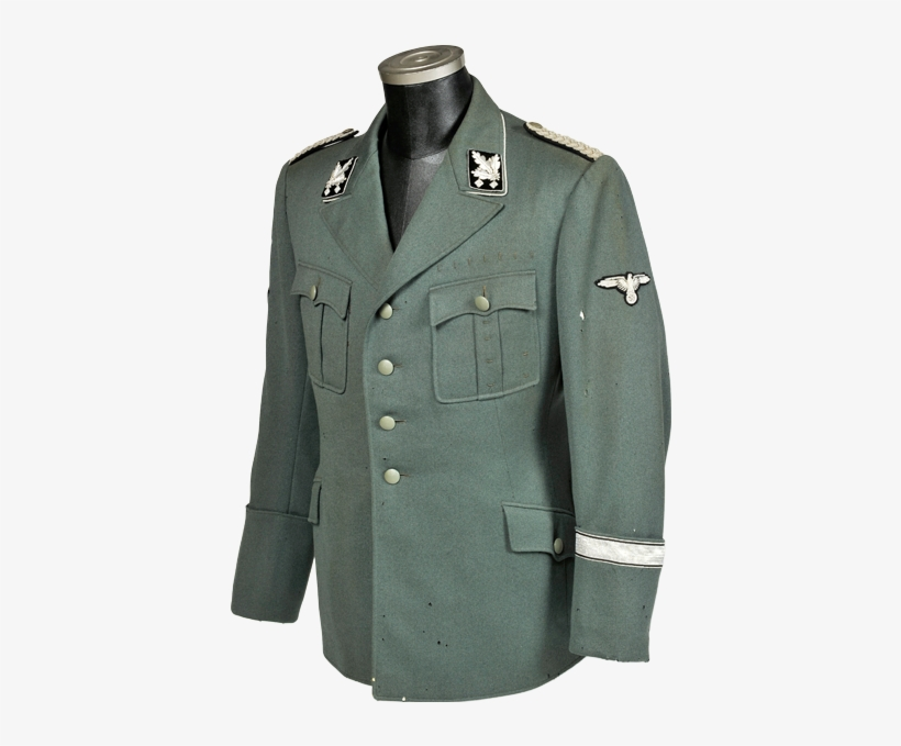 Nazi Uniform Png, Transparent PNG, png collections at dlf.pt.