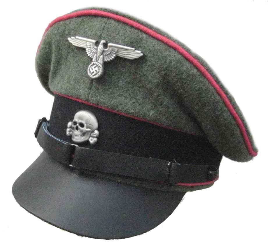 Ss Hat Png & Free Ss Hat.png Transparent Images #35836.