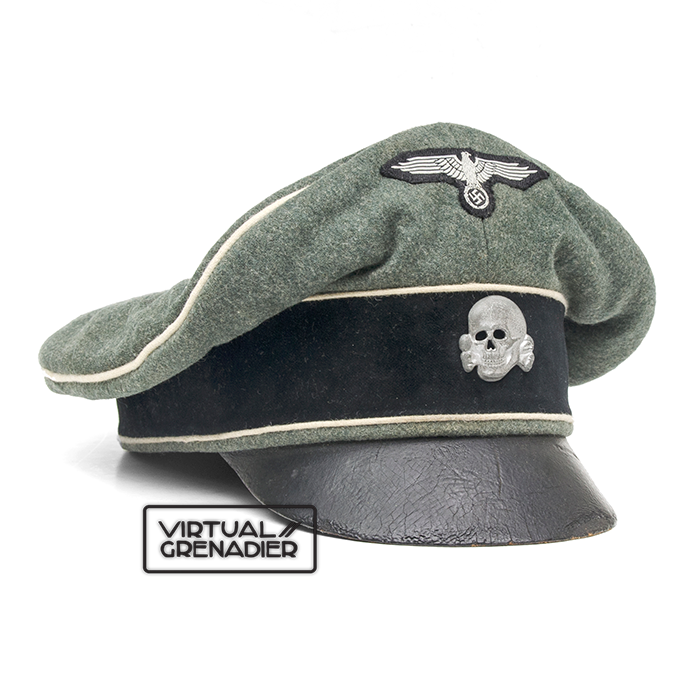 Peaked cap PNG Images.