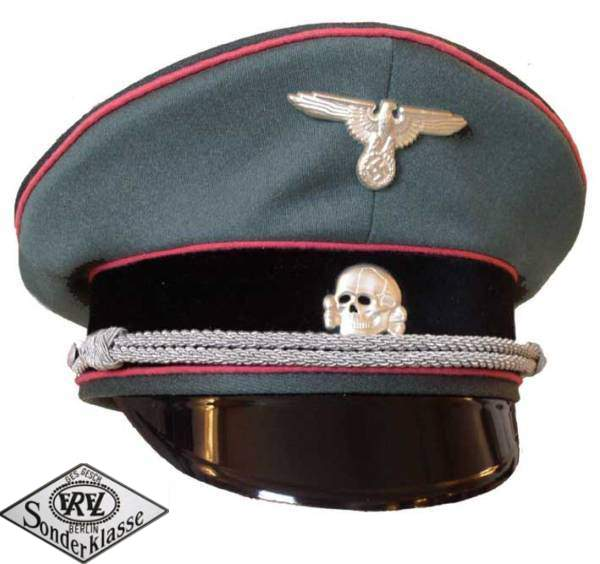 Nazi Hat Png , (+) Png Group.