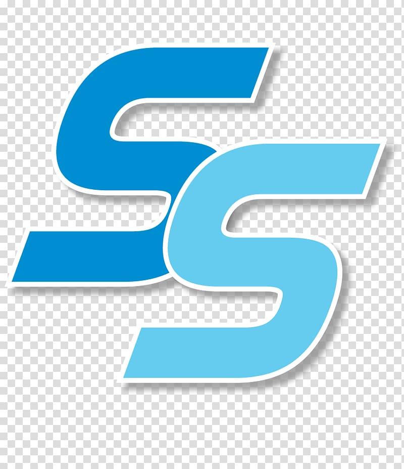 Logo Waffen.