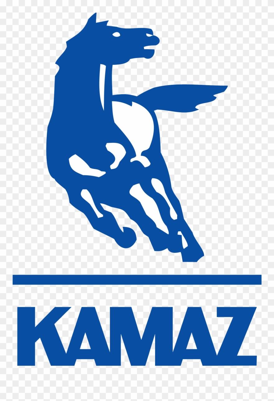 Car Manufacturer Logos >> Kamaz Logo, Hd, Png, Information.