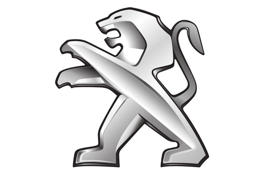 The meanings behind car makers\' emblems.