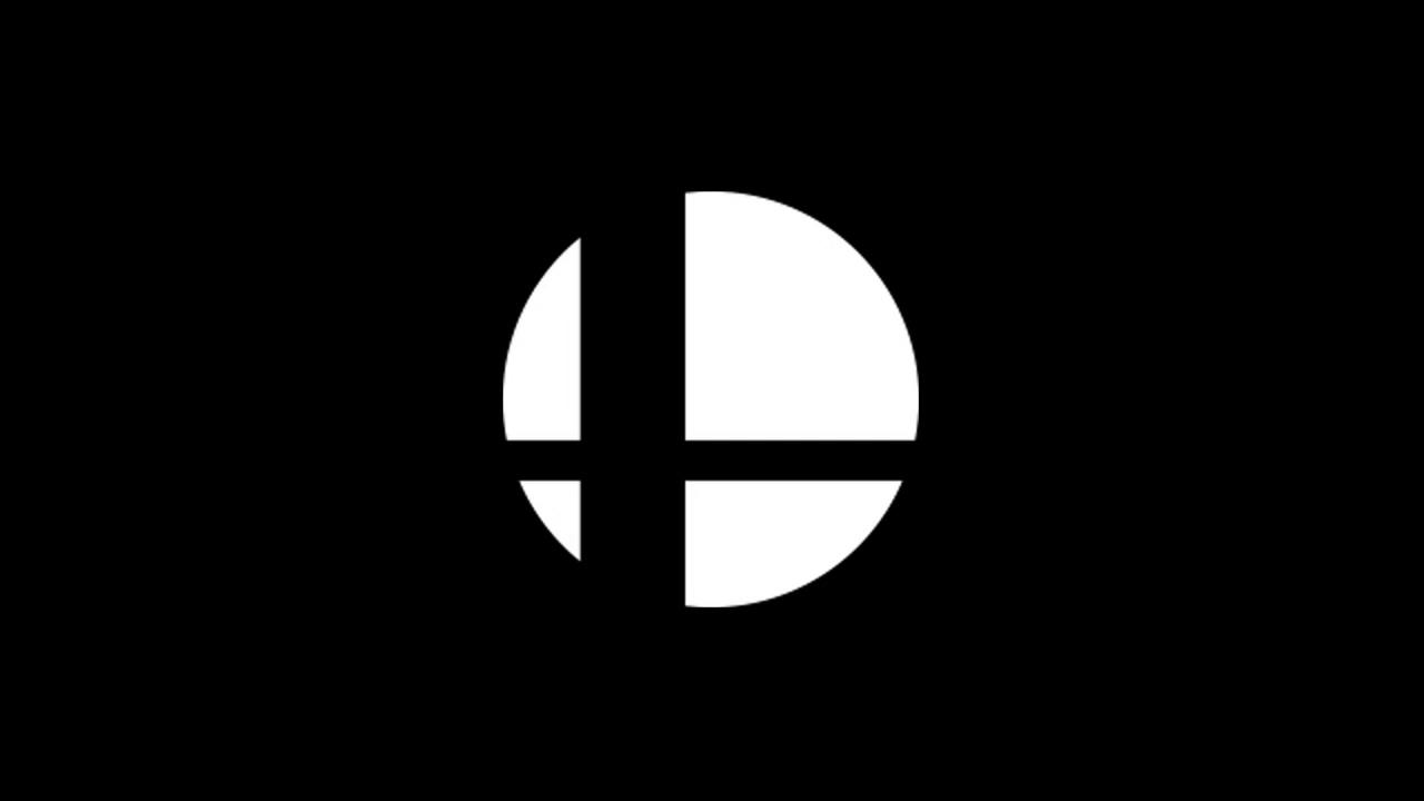 Super Smash Bros. Ultimate Main Theme.