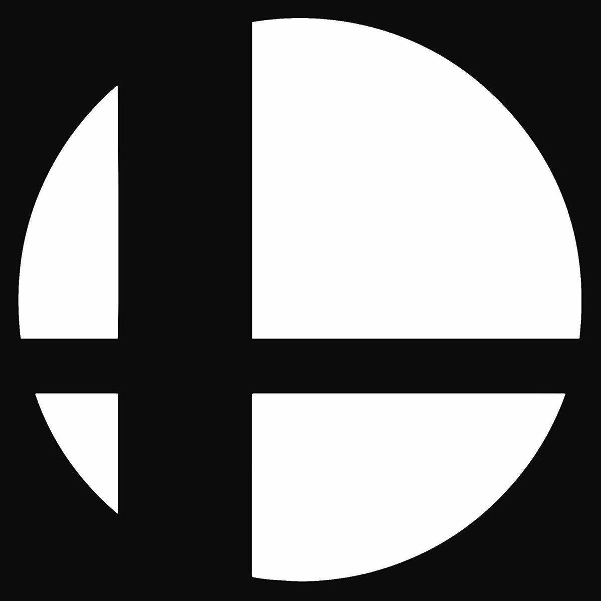 Super Smash Bros. Fandom and Hatedom.